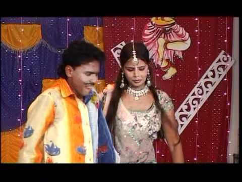 Xxx Mp4 Chadar Gadar Karata Full Song Chadar Mein Gadar Karata Bhojpuri Nach Programe 3gp Sex