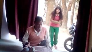Dulhe ka sehra suhana lagta hai dulhan ka to dil deewana lagta hai Gumkothi