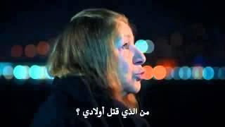 وادي الذئاب الجزء العاشر الحلقتان 57 58 مترجمة للعربية HD 720p