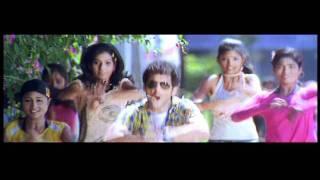 Mr Duplicate Kannada Movie Song- Naane Hero.wmv