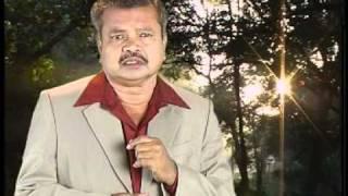 ide Naa Korika - Diyya Prasada Rao