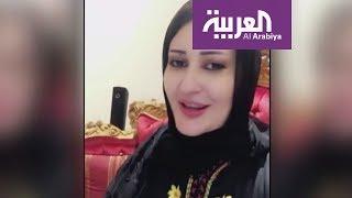 روسيا2018    قيادة المرأة السعودية.. تتصدر منصات التواصل الاجتماعي