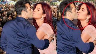 Katrina Kaif Openly Accept her LOVE for Salman Khan | Salman Khan & Katrina Kaif