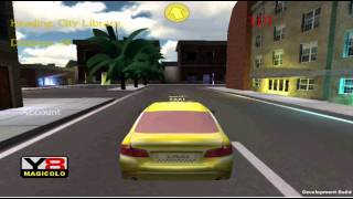 madalin stunt cars y8