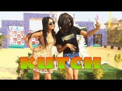 Xxx Mp4 Kutch Yatra Dhaval Domadiya 3gp Sex