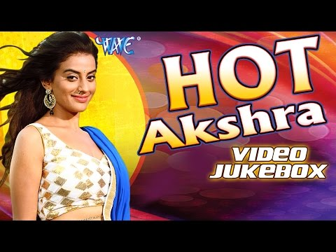 Xxx Mp4 Akshara Singh Hit Songs Video JukeBOX Bhojpuri Hit Songs 2015 HD 3gp Sex