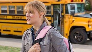 KICK-ASS 2 (Chloë Grace Moretz) | Trailer & Filmclips german deutsch [HD]
