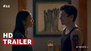 #12 Official Trailer (2017) | Alessandra De Rossi, Ivan Padilla