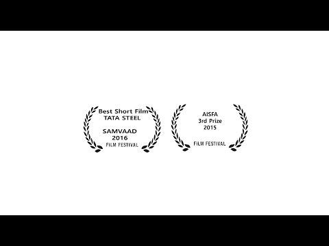 Xxx Mp4 Enya Umool Award Winning Santhali Film Savaad Film Festival 3gp Sex