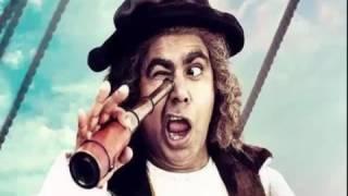 Kolkatay Columbus New movie kolkata bangla (কোলকাতায় কলম্বাস ভারতীয় বাংলা সিনেমা)