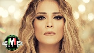 Karina Catalán - La gata bajo la lluvia (Video Oficial)