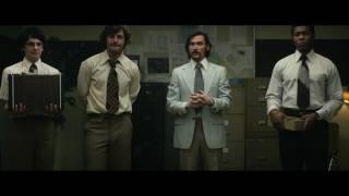 The Prison Experiment L'expérience de Stanford - Bande Annonce (VF)