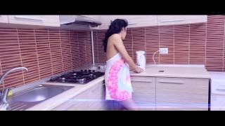Download Florin Salam - Mor de ochii tai [oficial video] 2015