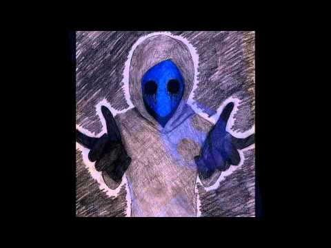 Eyeless Jack tribute Three days grace Get out alive