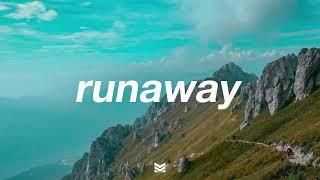 """Runaway"" - Marshmello x Pop Type Beat | Zero x Mantra"