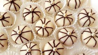 حلوى بدون فرن روووعة و الاهم اقتصادية جداااااااااا