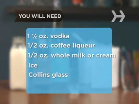 Xxx Mp4 How To Make A White Russian 3gp Sex