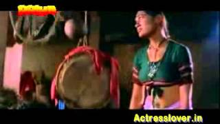 Sayaji Shinde Hot scene with girl