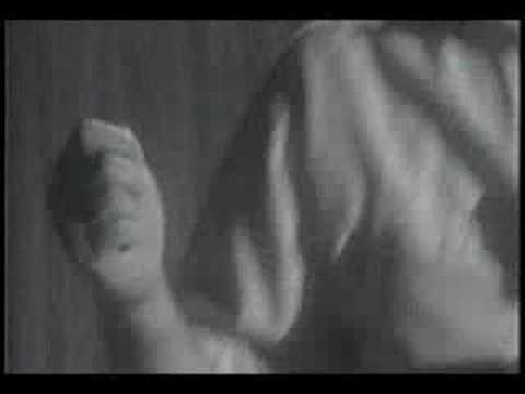 YORDANO - Locos de amor