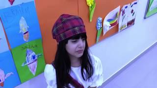 الحفل الختامي 🎪👸🏻| شوفوا كيف تقضي لارا الحميدان يومها في مدرستها 😍| ودوها الطبيبة 😭💔