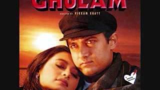 Ghulam Movie Intro Music