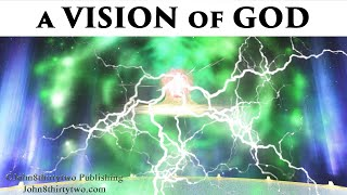 #4 The Throne of God in Heaven, Revelation 4 & 5, What does Heaven Look Like? God's Throne,Pictures
