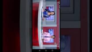 feni news siddiquealmamun ফেনীতে একরাম হত্যা মামলার আসামী রুটি সোহেল র্যাবের সাথে বন্দুকযুদ্ধে নিহত
