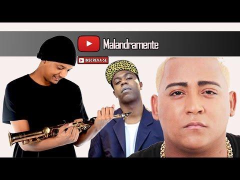 Xxx Mp4 Malandramente Saxofone Cover OFICIAL PRIMEIRO DO YOUTUBE NO SAX 3gp Sex