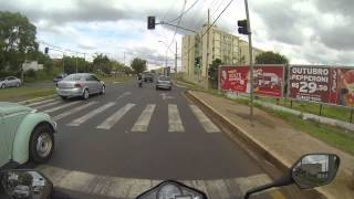 cb300r abs Vai comprar a primeira moto, assista este vídeo