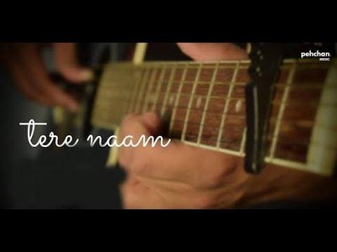 Xxx Mp4 Tere Naam Unplugged Cover Vicky Singh Salman Khan Tere Naam Humne Kiya Hai 3gp Sex