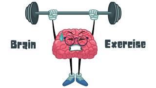 Fun Brain Exercise 1