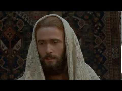 Xxx Mp4 Kisah Kehidupan Yesus Bahasa Hawu Sabu Savu Sawu The Jesus Film Hawu Sabu Language 3gp Sex