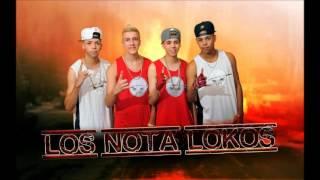 Los Nota Lokos - Llego El Verano (Tema Del Verano 2016)