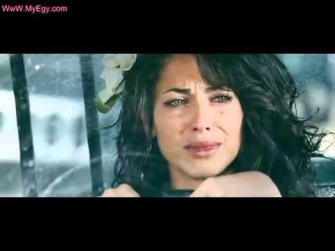 the last scene of kites movie.rmvb