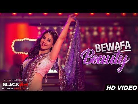 Xxx Mp4 Bewafa Beauty Video Song Blackमेल Urmila Matondkar Irrfan Khan 3gp Sex