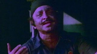 Dhanno Ki Aankhon Mein (Video Song) - Kitaab
