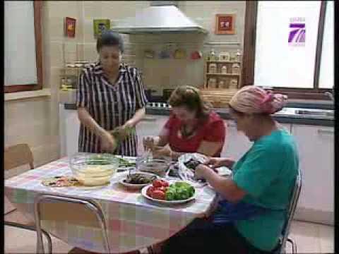TV7 2709 Choufli 7al 4 E 27 P2 2