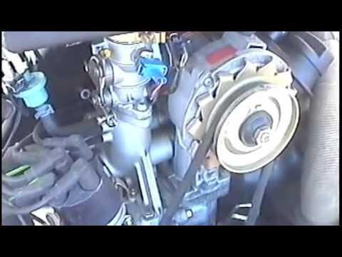 VW Ultima Ediciòn El Auto Del Siglo