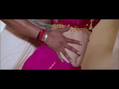 Xxx Mp4 All Tamil Actress Hot Navel Show Edit 3gp Sex