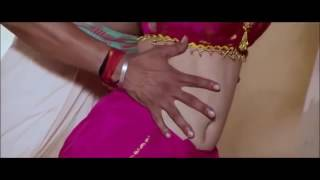 All Tamil Actress Hot Navel Show Edit