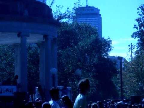Xxx Mp4 Solo Sexx Live Hempfest Boston 2011 3gp Sex