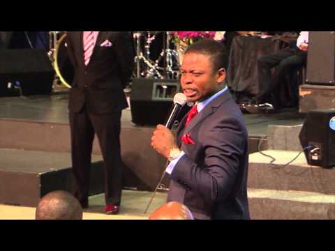 Xxx Mp4 Angelic And Demonic Teaching Part 1 Prophet Shepherd Bushiri 3gp Sex
