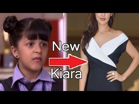 Xxx Mp4 Kumkum Bhagya After Leap Kiara Will Change Shocking Selection List 3gp Sex