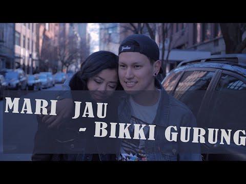 Xxx Mp4 Mari Jau Official Music Video Bikki Gurung 3gp Sex