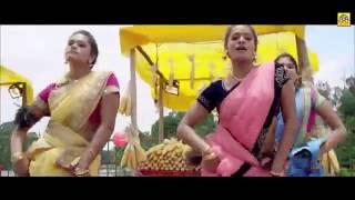 Chinnakutti Natthana Simcarda Matthuna HD Songs  Jithan 2 Tamil New Release 2016 Hit Gana Songs360p