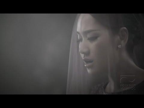 Bunga Citra Lestari - KuasaMu   Official Video mp3