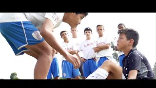 """YOUNG RONALDO PART 2 """"90 MINUTES"""" 