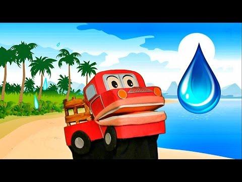 Xxx Mp4 El Ciclo Del Agua Barney El Camion Video Para Niños 3gp Sex