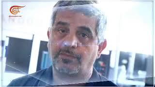 Mustafa (pbuh) Prize Laureate on Al Mayadeen