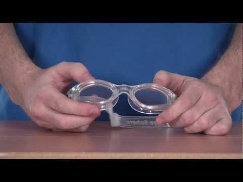 Xxx Mp4 Aqua SphereKaiman Junior Goggle Clear Lens Www Simplyswim Com 3gp Sex
